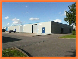 * (Bletchley-MK2) Modern & Flexible Serviced Office Space For Rent-Let!