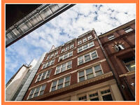 Co-Working Offices in (Fleet Street-EC4Y) - Book Your Next Workspace Today