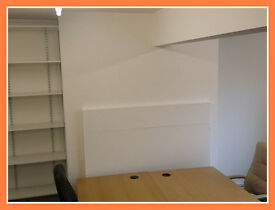 * (Birmingham-B28) Modern & Flexible Serviced Office Space For Rent-Let!‎