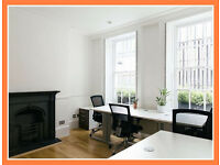 ●(Oxford Circus-W1F) Modern & Flexible - Serviced Office Space London!‎