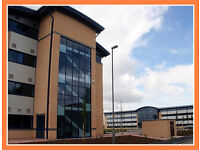 * (Liverpool-L24) Modern & Flexible Serviced Office Space For Rent-Let!‎