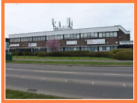 * (Reading-RG30) Modern & Flexible Serviced Office Space For Rent-Let!