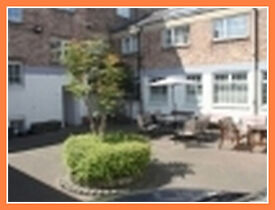 ●(Perivale-UB6) Modern & Flexible - Serviced Office Space London!‎