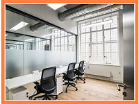 Co-Working Offices in (Glasgow-G2) For Rent * Serviced Office Space