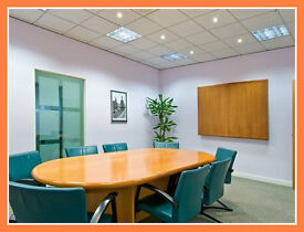 Co-Working Offices in (Reading-RG7) For Rent * Serviced Office Space
