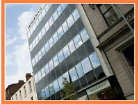 * (Belfast-BT1) Modern & Flexible Serviced Office Space For Rent-Let!‎