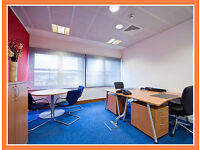 * (Gateshead-NE11) Modern & Flexible Serviced Office Space For Rent-Let!‎