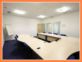 Co-Working Offices in (Hemel Hempstead-HP2) For Rent * Serviced Office Space