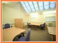 * (Liverpool-L2) Modern & Flexible Serviced Office Space For Rent-Let!‎