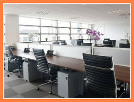 ●(Clapham Common-SW4) Modern & Flexible - Serviced Office Space London!‎