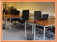 * (Cambridge-CB1) Modern & Flexible Serviced Office Space For Rent-Let!‎