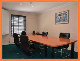 * (Newbury-RG14) Modern & Flexible Serviced Office Space For Rent-Let!‎
