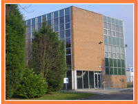 * (Hull-HU14) Modern & Flexible Serviced Office Space For Rent-Let!‎
