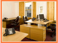 Office Space in * ‎Edinburgh * For Rent - Serviced Offices Edinburgh - EH1