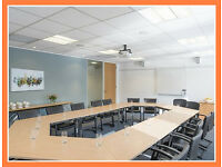Co-Working Offices in (Cardiff-CF23) For Rent * Serviced Office Space