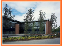 Office Space in * ‎Edinburgh * For Rent - Serviced Offices Edinburgh - EH12