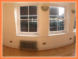 ●(Soho-W1F) Modern & Flexible - Serviced Office Space London!‎