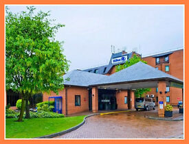 Co-Working Offices in (Manchester-M90) For Rent * Serviced Office Space