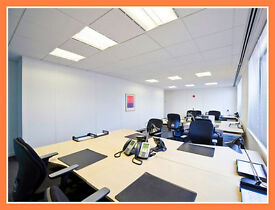* (Chelmsford-CM1) Modern & Flexible Serviced Office Space For Rent-Let!‎