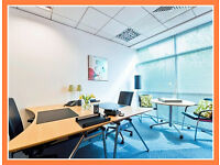 Co-Working Offices in (Leeds-LS15) For Rent * Serviced Office Space