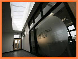 * (Norwich-NR14) Modern & Flexible Serviced Office Space For Rent-Let!‎