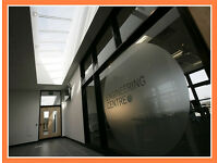 * (Norwich-NR14) Modern & Flexible Serviced Office Space For Rent-Let!