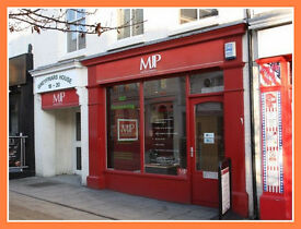 * (Norwich-NR1) Modern & Flexible Serviced Office Space For Rent-Let!‎