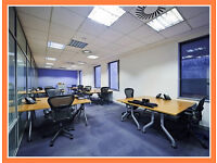Co-Working Offices in (Bristol-BS1) For Rent * Serviced Office Space