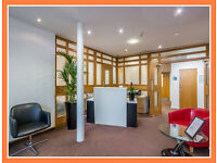 ●(Vauxhall-SE1) Modern & Flexible - Serviced Office Space London!‎