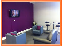 * (Slough-SL3) Modern & Flexible Serviced Office Space For Rent-Let!‎