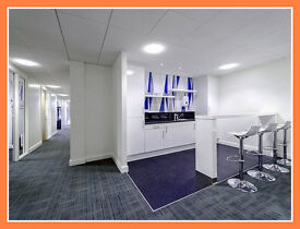 * (Wakefield-WF1) Modern & Flexible Serviced Office Space For Rent-Let!‎