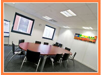 Co-Working Offices in (Belfast-BT2) For Rent * Serviced Office Space