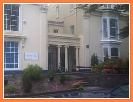 * (Swansea-SA1) Modern & Flexible Serviced Office Space For Rent-Let!