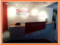 * (Belfast-BT9) Modern & Flexible Serviced Office Space For Rent-Let!‎
