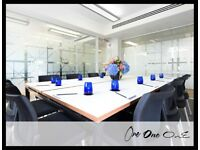>> KINGS CROSS OFFICE >> EVERSHOLT ST NW1 FROM 1-150 PEOPLE FLEXIBLE & FULLY FITTED #LM519