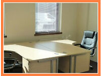 ●(Whetstone-N20) Modern & Flexible - Serviced Office Space London!‎
