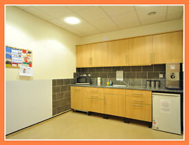 * (Coventry-CV3) Modern & Flexible Serviced Office Space For Rent-Let!‎