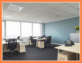 Co-Working Offices in (Cardiff-CF24) For Rent * Serviced Office Space