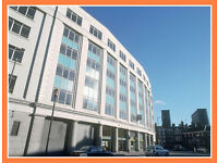 ●(Victoria-SW1P) Modern & Flexible - Serviced Office Space London!