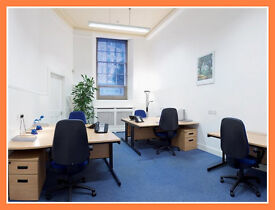 * (Edinburgh-EH3) Modern & Flexible Serviced Office Space For Rent-Let!‎