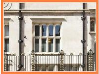 ●(Mayfair-W1J) Modern & Flexible - Serviced Office Space London!