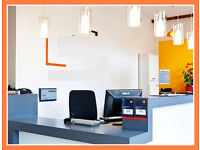 Office Space in * ‎Manchester * For Rent - Serviced Offices Manchester - M4