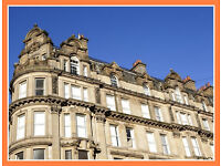 * (Newcastle-NE1) Modern & Flexible Serviced Office Space For Rent-Let!‎
