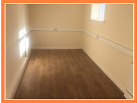 * (Liverpool-L33) Modern & Flexible Serviced Office Space For Rent-Let!‎