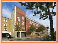 ●(Islington-N1) Modern & Flexible - Serviced Office Space London!‎