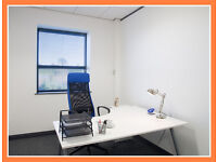 * (Nottingham-NG15) Modern & Flexible Serviced Office Space For Rent-Let!‎