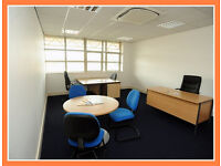 * (Coventry-CV3) Modern & Flexible Serviced Office Space For Rent-Let!
