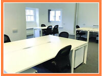 * (Bristol-BS8) Modern & Flexible Serviced Office Space For Rent-Let!
