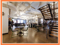 Co-Working Offices in (South Bank-SE1) - Book Your Next Workspace Today