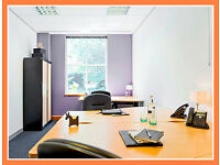 Co-Working Offices in (Guildford-GU2) For Rent * Serviced Office Space